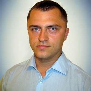 chij-eduard-yurevich