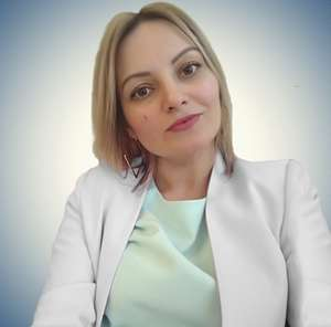 drobkova-venera-rafailevna