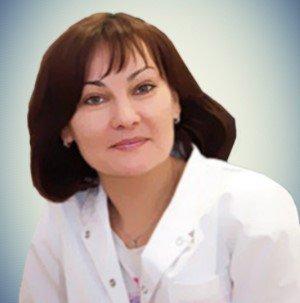 galyan-tatyana-nikolaevna