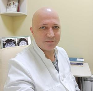 jigulin-viktor-vladimirovich