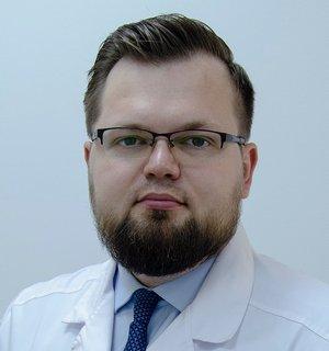 novikov-aleksandr-aleksandrovich