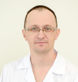 pechenin-sergey-aleksandrovich