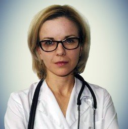 ponkratova-yuliya-anatolevna