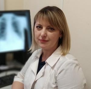 sudenkova-irina-vyacheslavovna