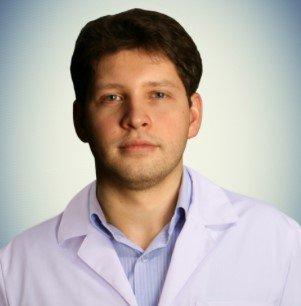 vlasov-evgeniy-aleksandrovich
