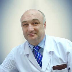 ИБАТУЛЛИН-МУРАТ-МАСГУТОВИЧ_нерорадиология-нейрохирургия_д.м.н.-профессор