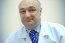 Ибатуллин Мурат Масгутович