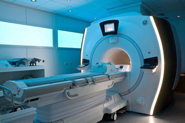 Комплекс для компьютерной томографии