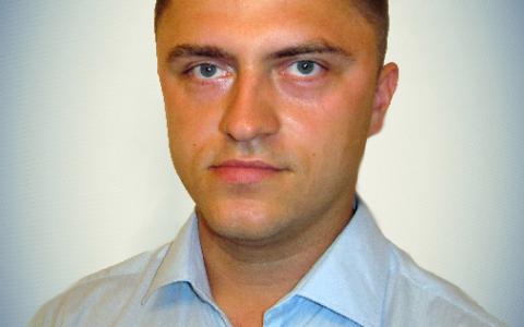 Чиж Эдуард Юрьевич