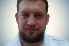 Семенов Максим Валентинович